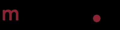 mzdrowie-850x200-1