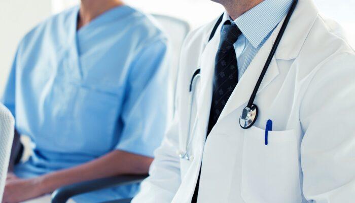 Rozliczanie świadczeń udzielanych  w oddziale anestezjologii i intensywnej terapii