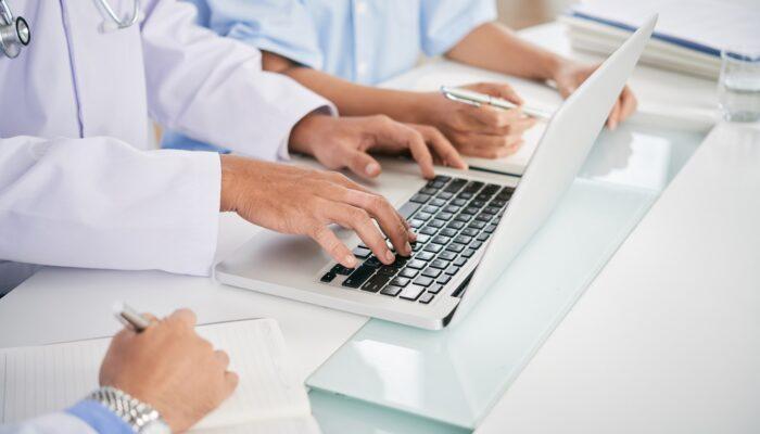 Kurs rozliczania świadczeń onkologicznych część IV